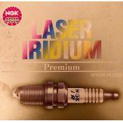 FORD FUSION 2.3 e 2.5 - Velas NGK ILTR5A-13G Laser Iridium