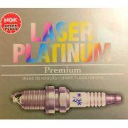 FORD FUSION V6 - Velas NGK TR5BP12 Laser Platinum