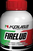 Koube Firelub