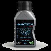 Koube Nanotech 1000