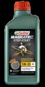 Magnatec Stop Start 5W30 A5