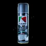 Koube óleo desengripante OD-50