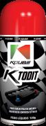 Koube Protetor de Baterias K-Todit
