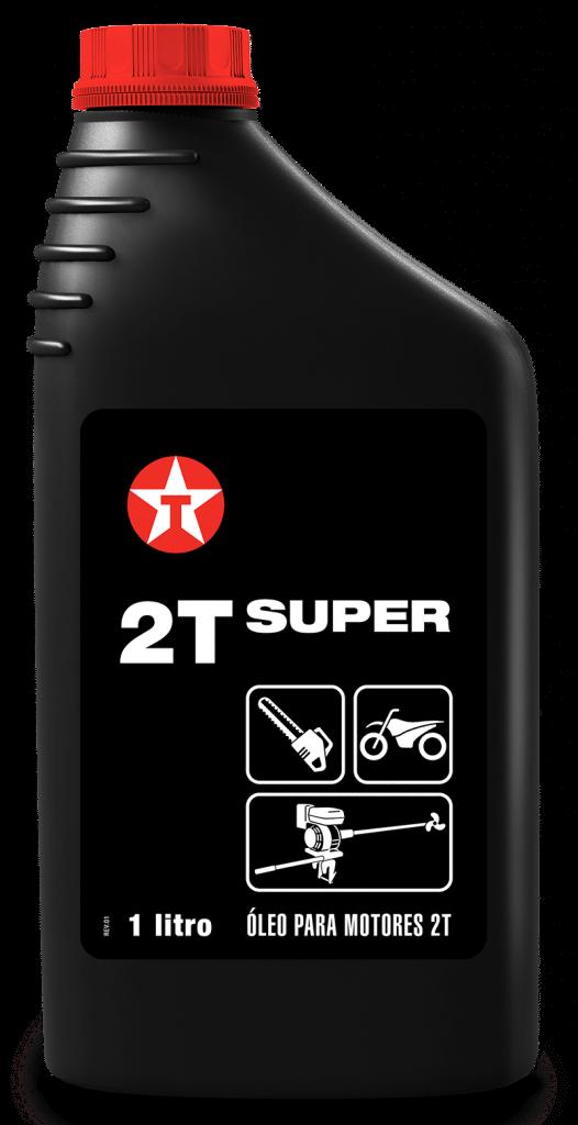 2T SUPER  - E-Shop Autostore - A loja do Canal Auto Didata