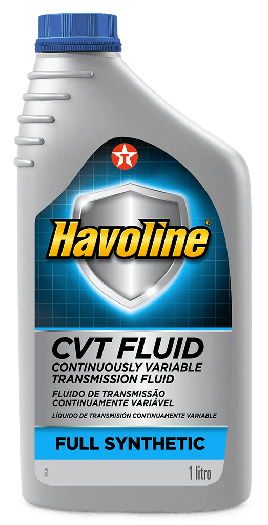 HAVOLINE FULL SYNTHETIC CVT FLUID  - E-Shop Autostore - A loja do Canal Auto Didata