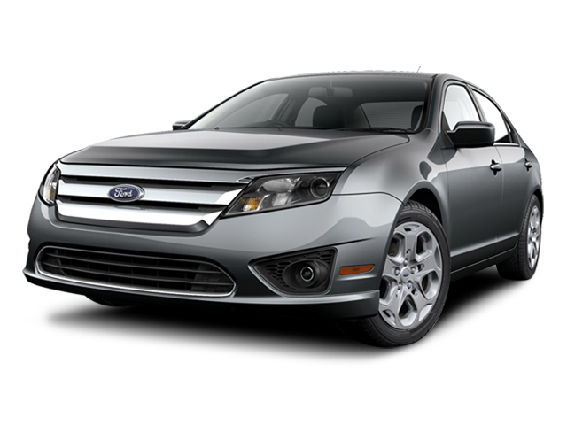 Kit Ford AWD - Fusion - Valvoline  - E-Shop Autostore - A loja do Canal Auto Didata
