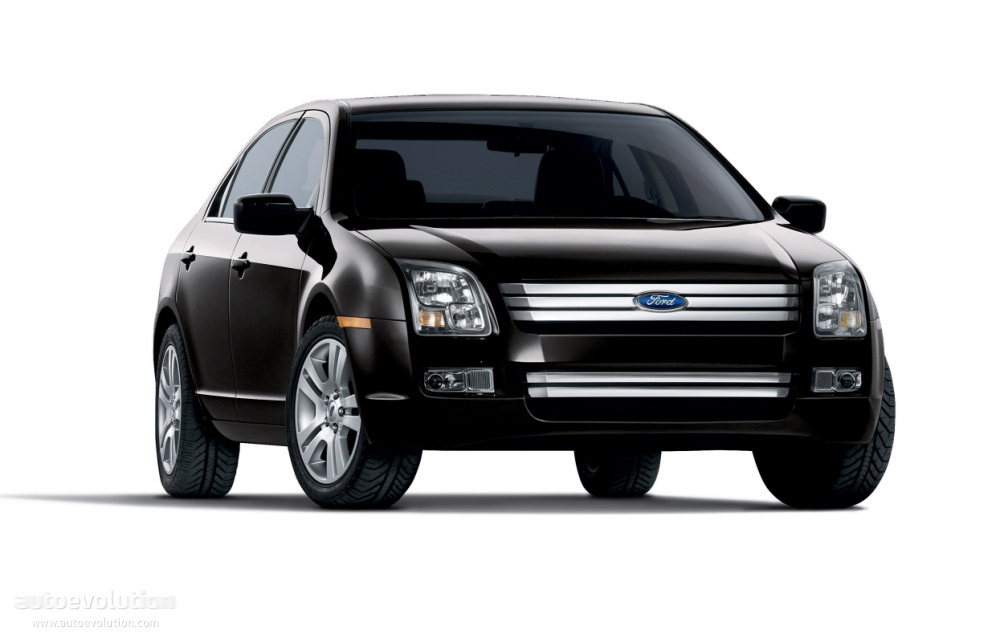 Kit Ford Fusion 06/09 Câmbio FNR5  - E-Shop Autostore - A loja do Canal Auto Didata