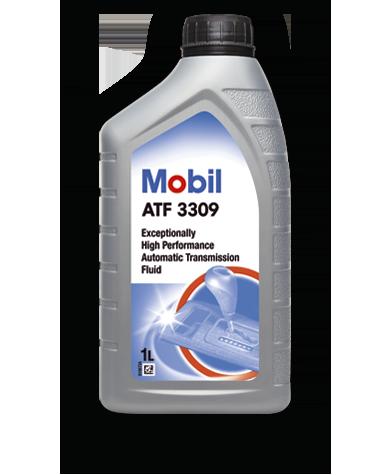 MOBIL ATF™ 3309  - E-Shop Autostore - A loja do Canal Auto Didata