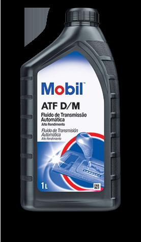 MOBIL ATF™ D/M  - E-Shop Autostore - A loja do Canal Auto Didata