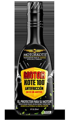 Motorkote 100 ORIGINAL  - E-Shop Autostore - A loja do Canal Auto Didata