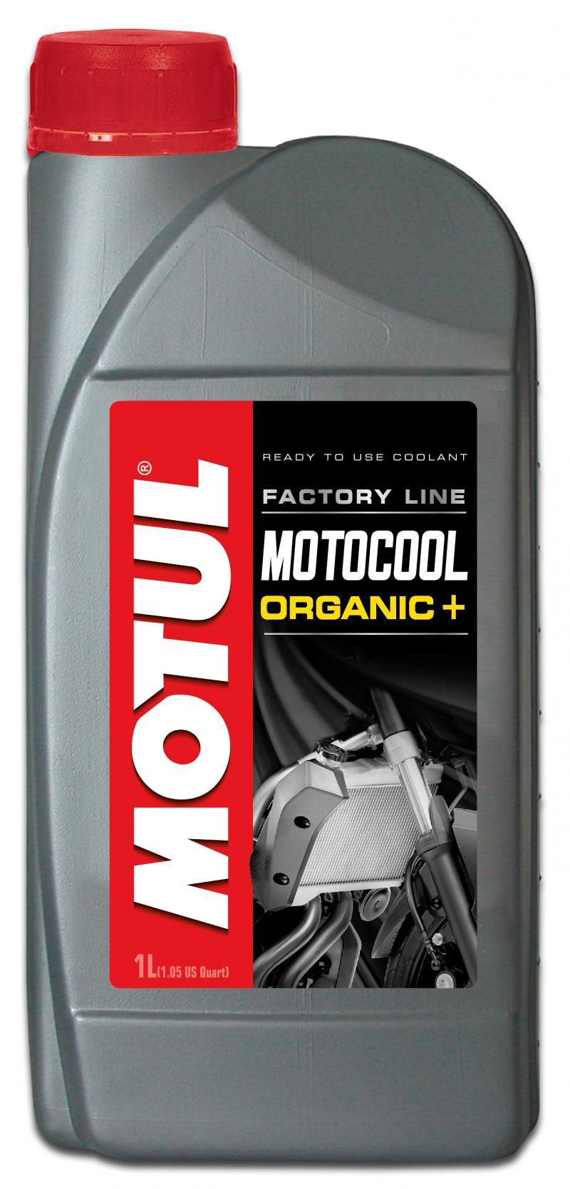 MOTUL MotoCool Factory Line  - E-Shop Auto Store - A loja do Canal Auto Didata