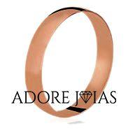 Aliança de Casamento em Ouro 18 k Andréa