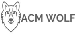 ACM WOLF