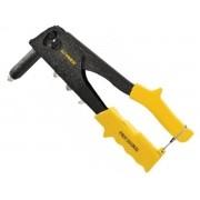 Alicate Rebitador Hammer Al-4000 Profissional 9.5mm