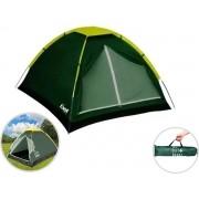 Barraca De Camping Bel Igloo 3 102300 3 Pessoas