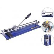 Cortador de Pisos e Azulejos Irwin IW-1355 350v 50 cm