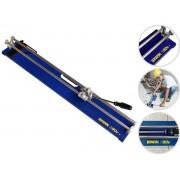 Cortador de Pisos e Azulejos Irwin IW-14133 90 cm