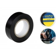 Fita Isolante Goodyear 20m Anti-chama