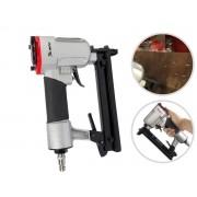 Grampeador Pneumático MTX 574209 Profissional 10 a 22 mm