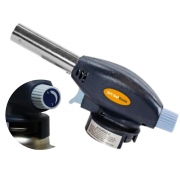 Maçarico Global Controle Manual Da Chama Globalmix GT6019 Tools