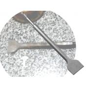Talhadeira Com Encaixe Sds Plus 40x250 mm Mtx 7031055