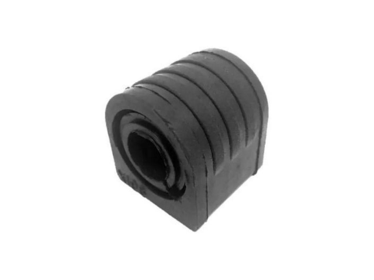 Bucha Da Barra Estabilizadora Serpa Globo 36738 16 mm