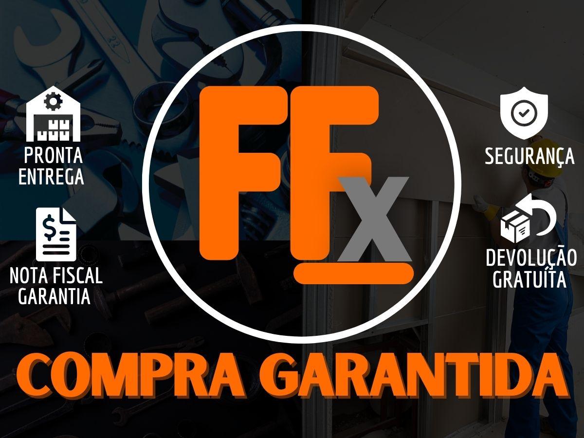 Grill E Sanduicheira Mondial PG-01 Master Press 1000w Preta Inox