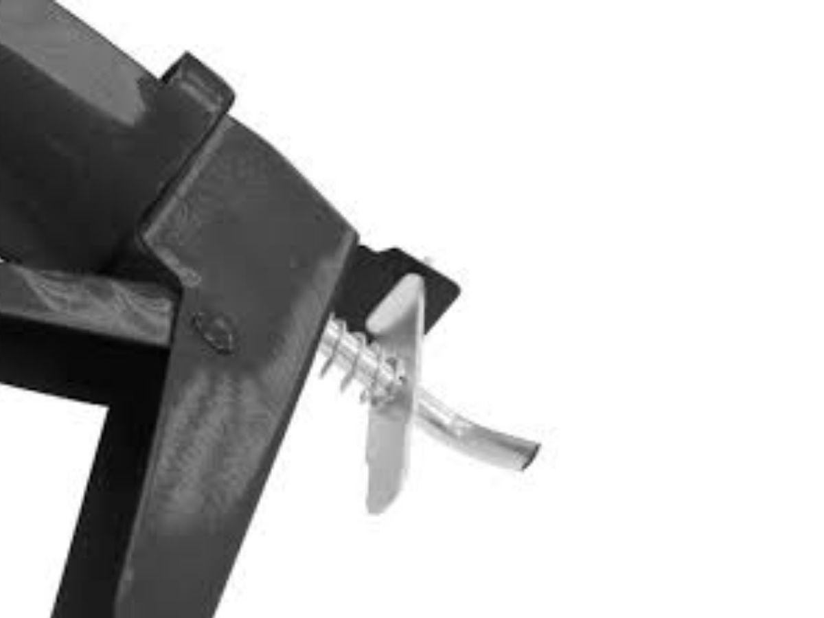 Kit Pistola Aplicadora De Silicone 9 Pol. + Cola Silicone Incolor 250g