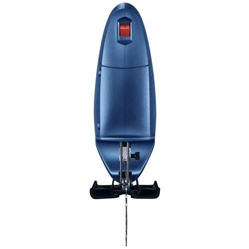 Serra Tico Tico 450w Bosch Gst-650 Velocidade Variável Uso Profissional