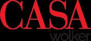 Casawolker