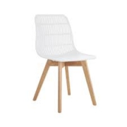 Cadeira Agnes  Rivatti