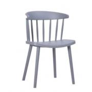 Cadeira Maísa Rivatti