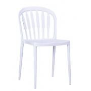 Cadeira Maya Rivatti