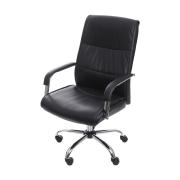 Cadeira Office Estocolmo Baixa Or Design