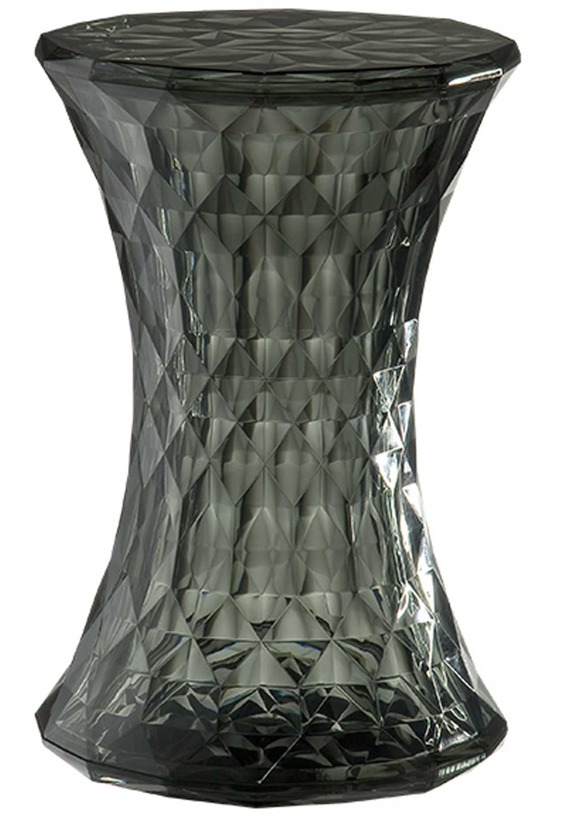 Banco Diamond Or Design