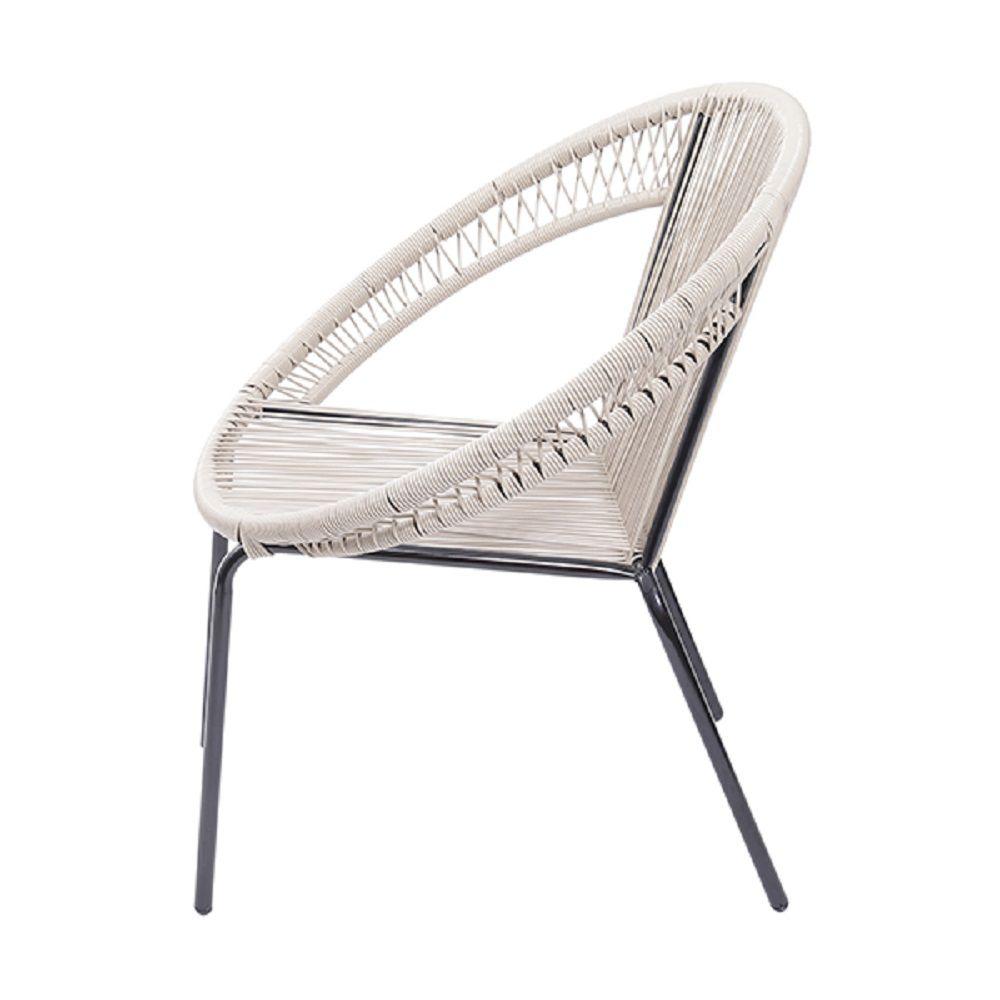 Cadeira Cancún Or Design