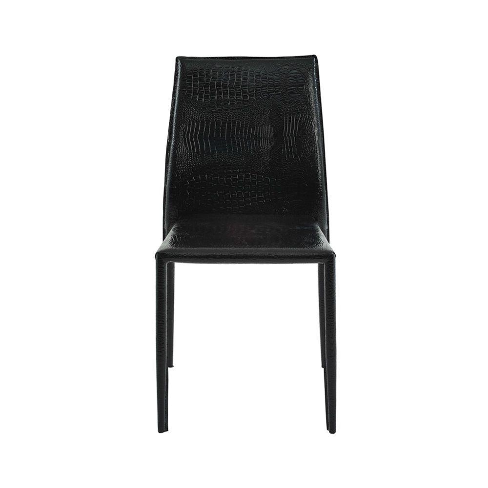 Cadeira Amanda Crocco Rivatti