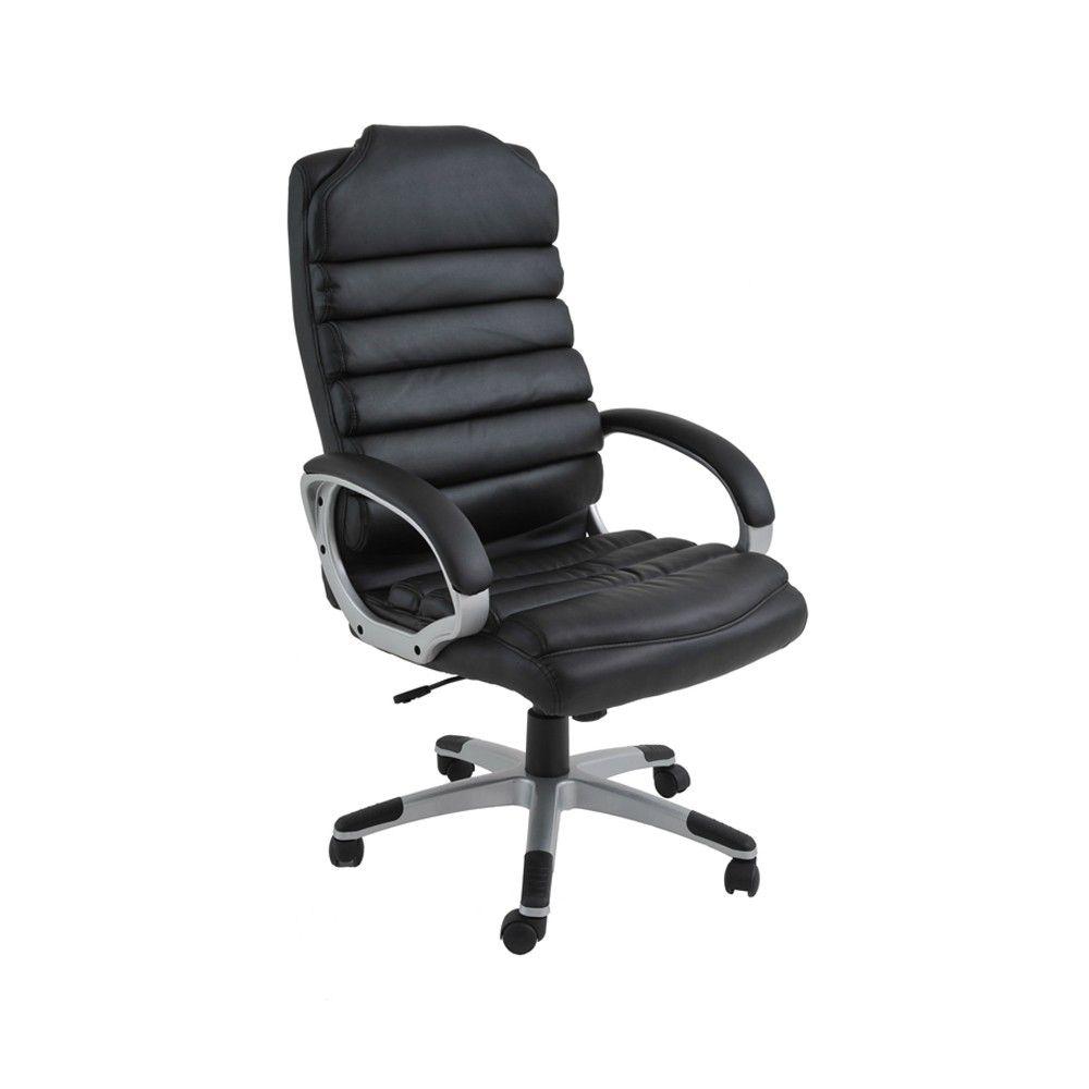 Cadeira Office Andaluzia Rivatti