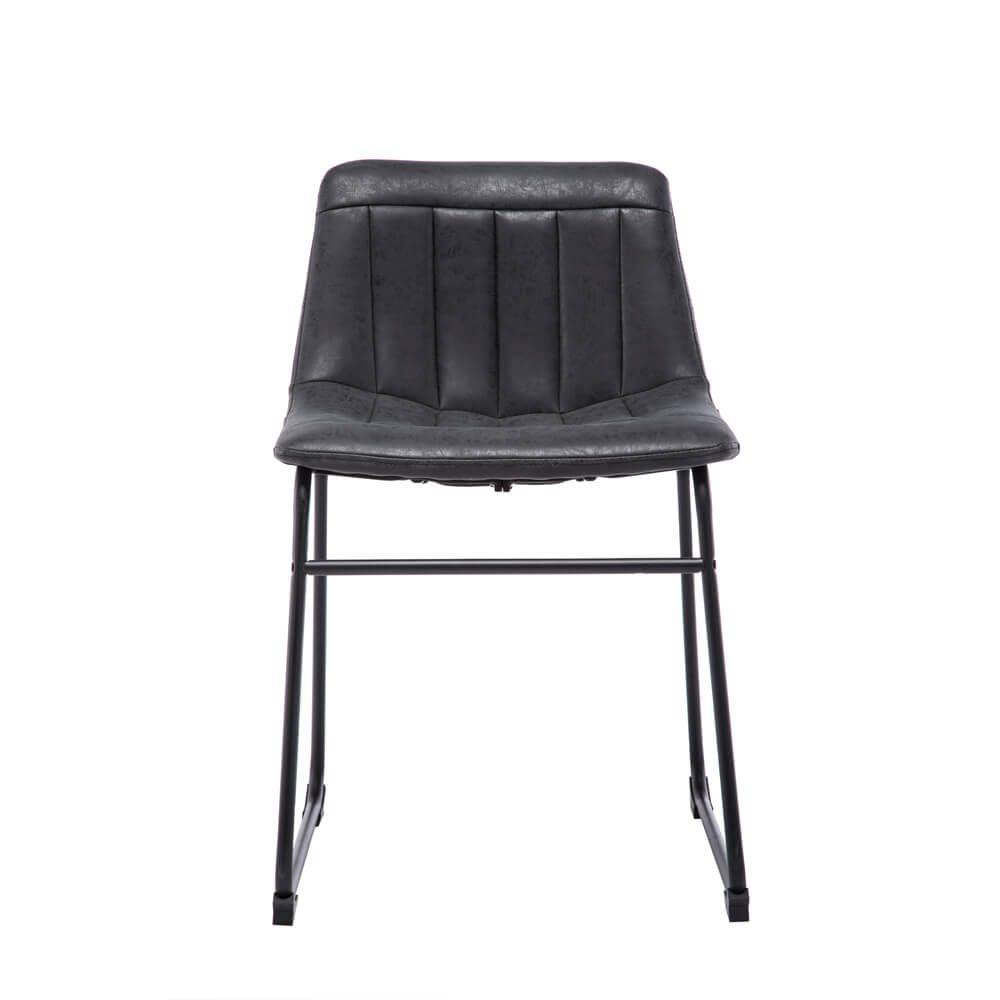 Cadeira Betânia Rivatti