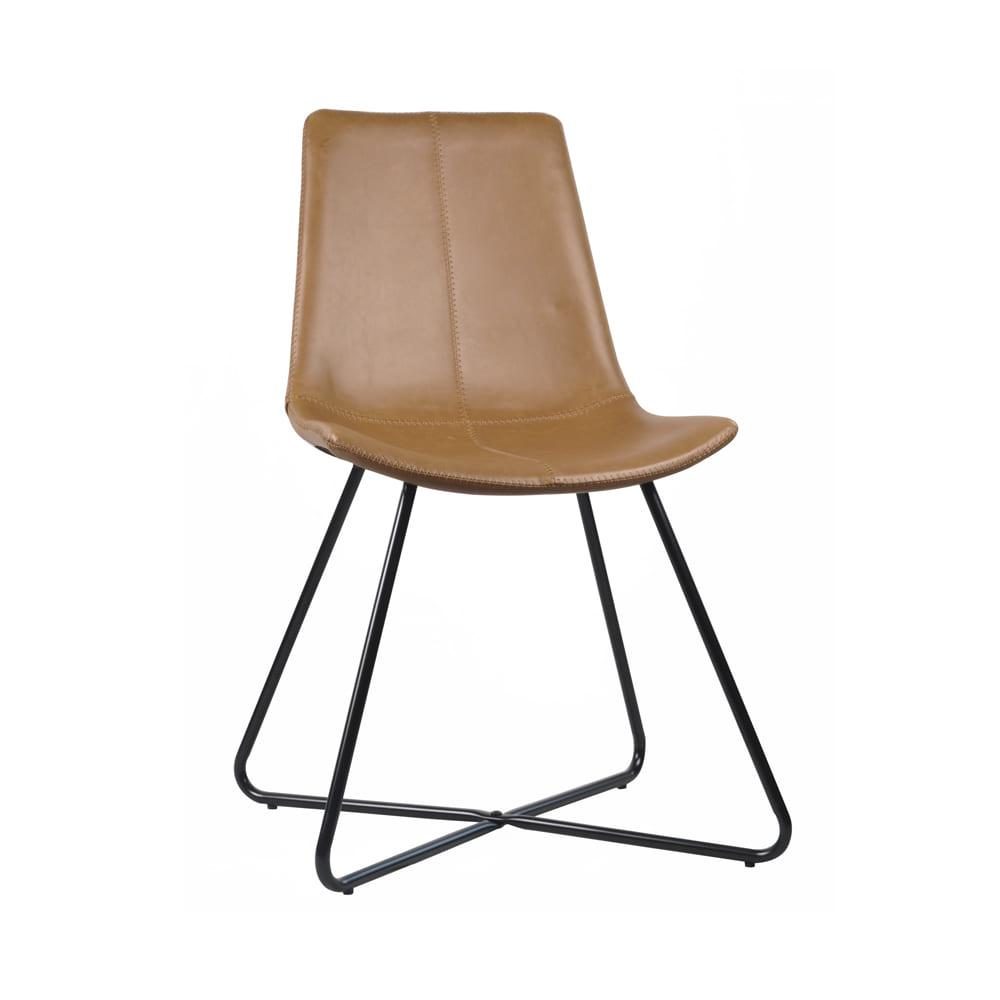 Cadeira Brenda Rivatti