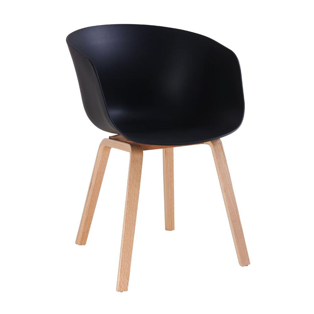 Cadeira Cassia Rivatti