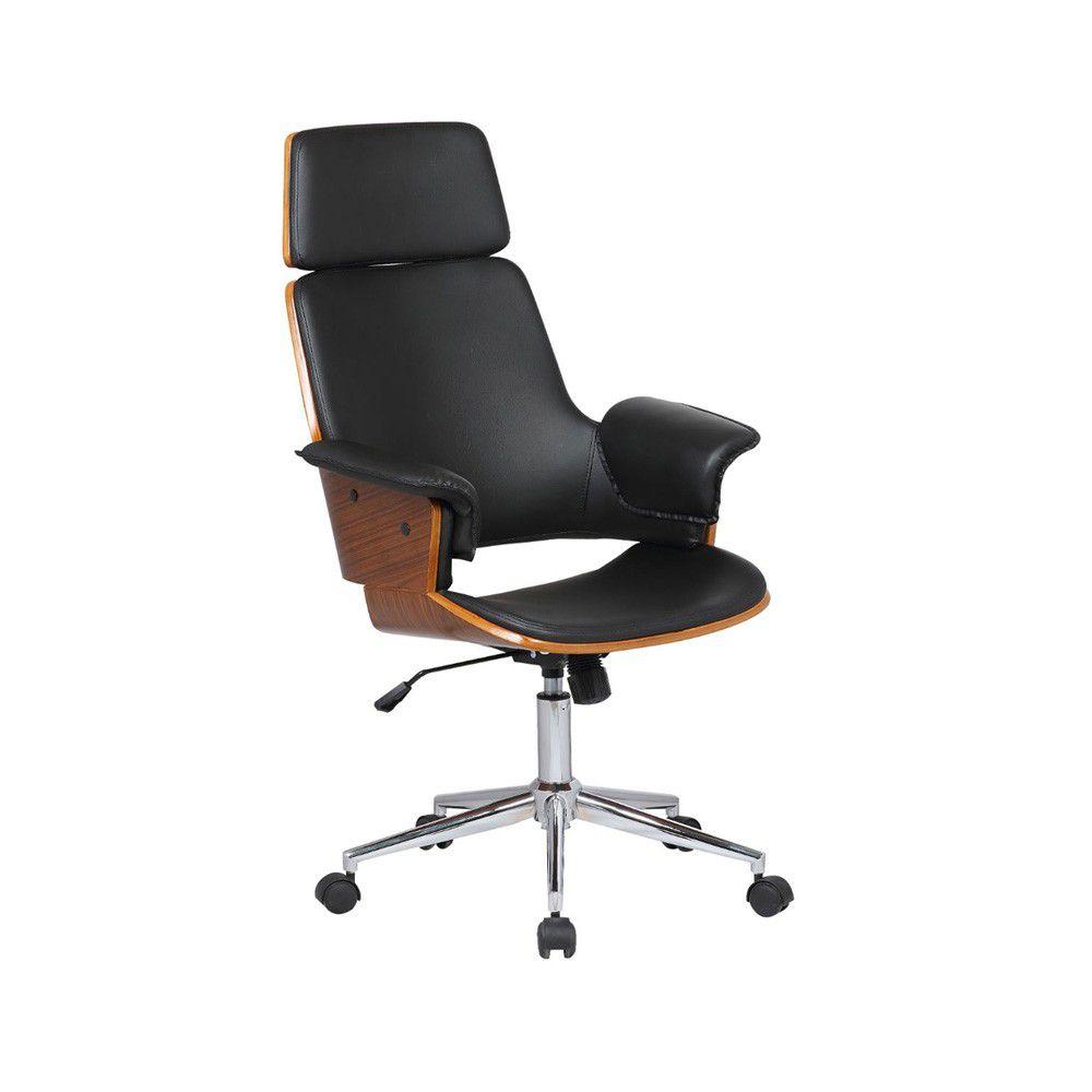Cadeira Coimbra Rivatti