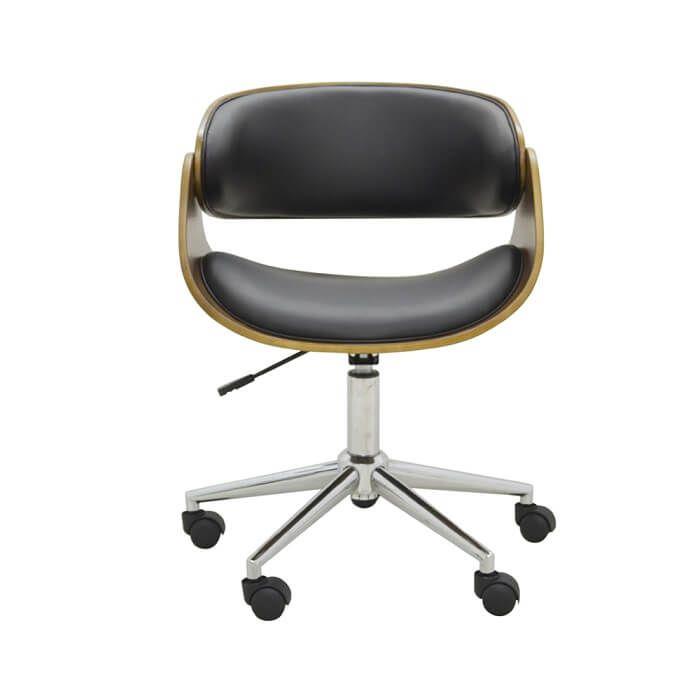Cadeira Office Deise Rodízio Rivatti