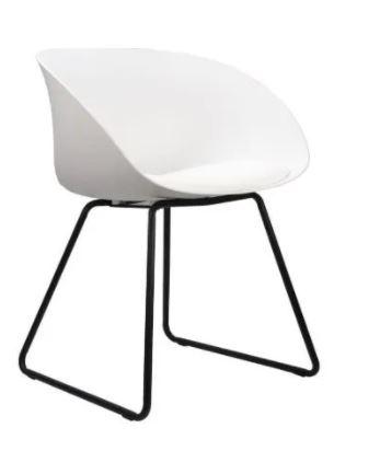 Cadeira Denise Rivatti