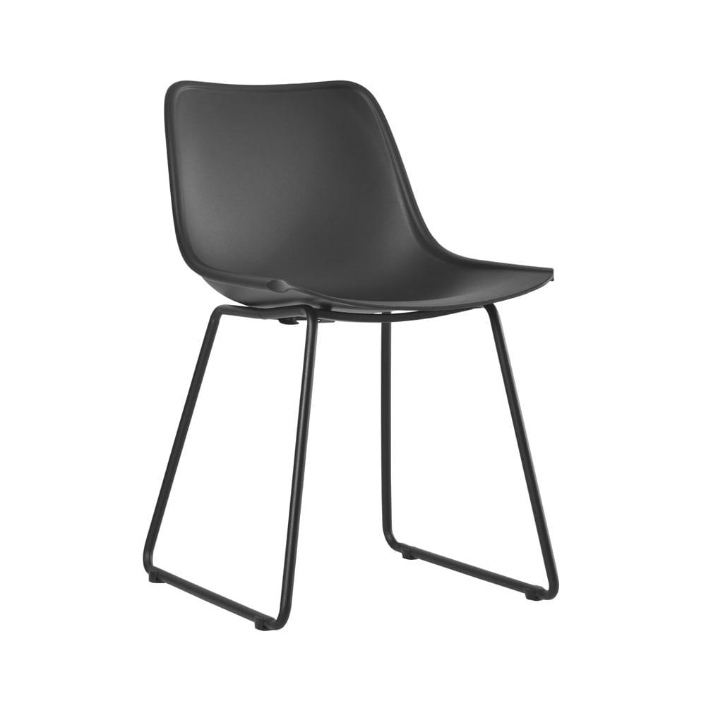 Cadeira Diana Rivatti