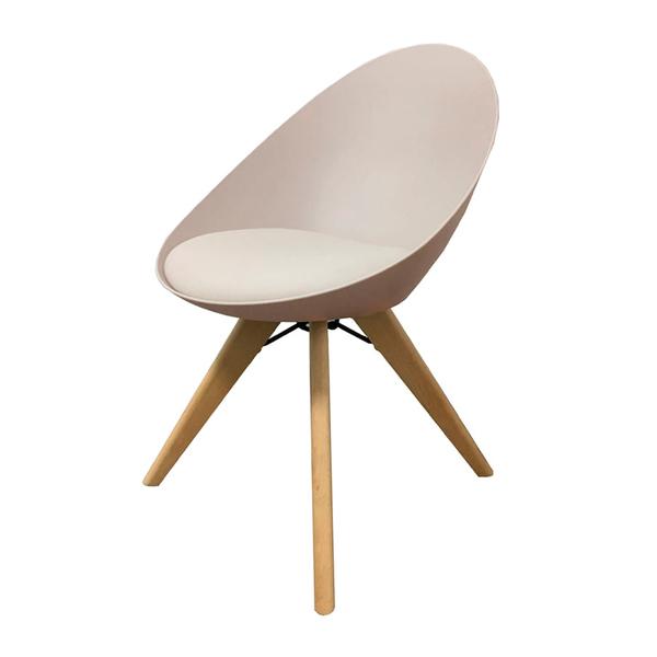 Cadeira Elen  Rivatti
