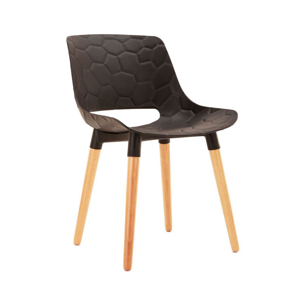 Cadeira Eliane Rivatti