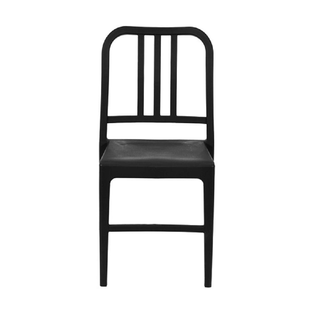 Cadeira Navy Or Design