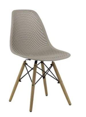 Cadeira Eloá Rivatti