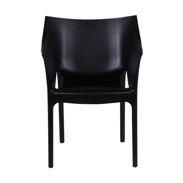Cadeira Fan Or Design